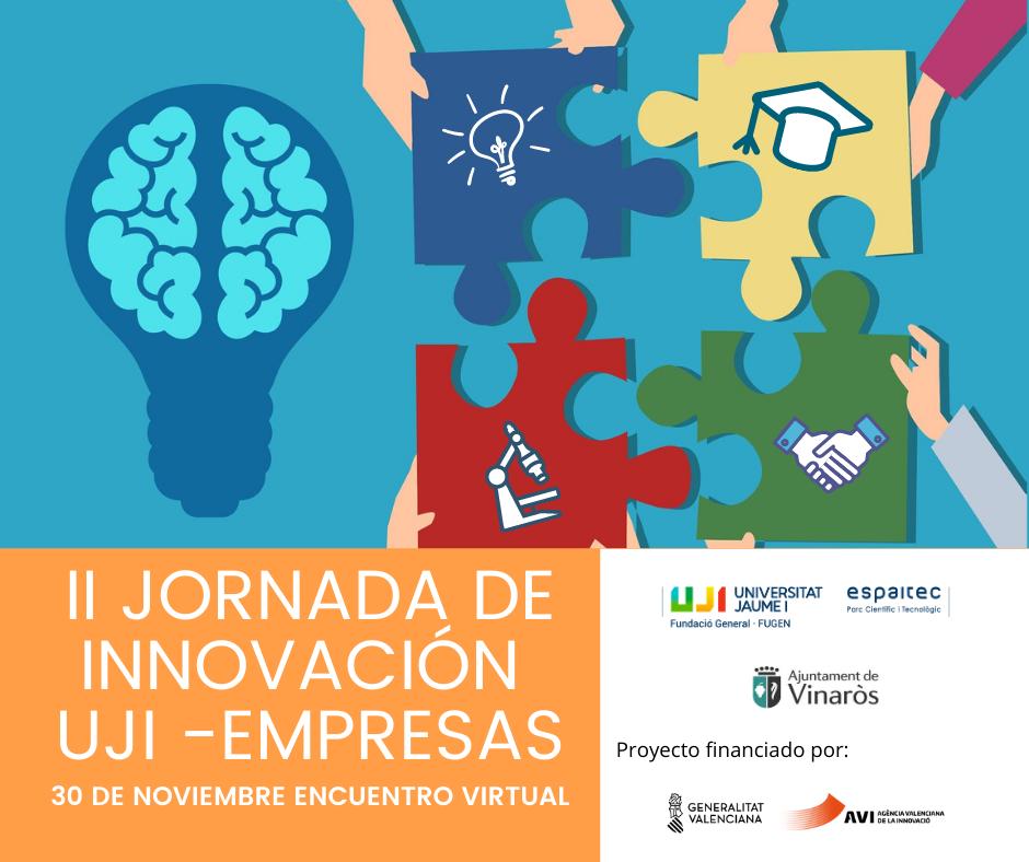 II-Jornada-Innovacio-Universitat-Empresa-2020