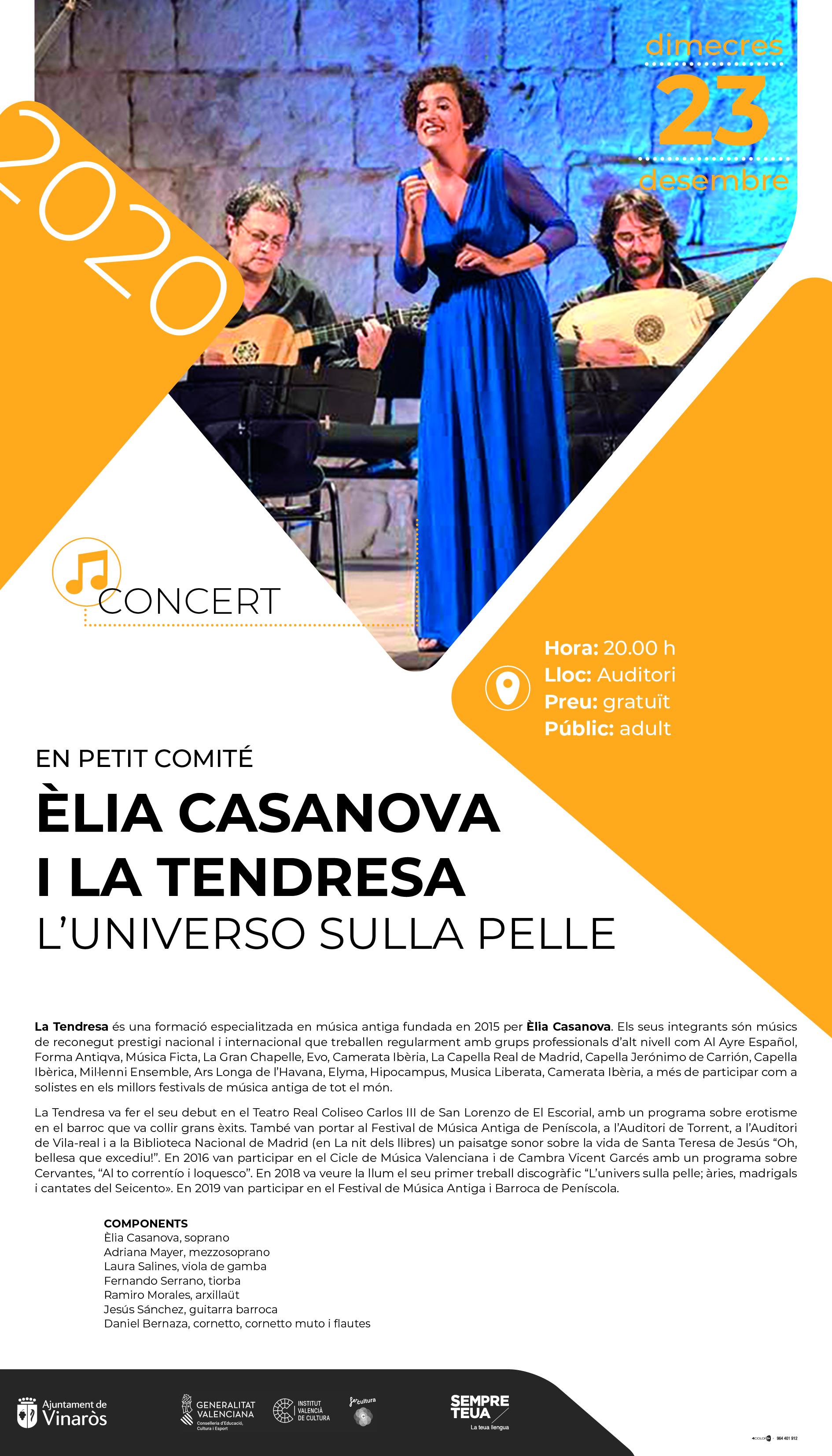 Opera-Elia-Casanova