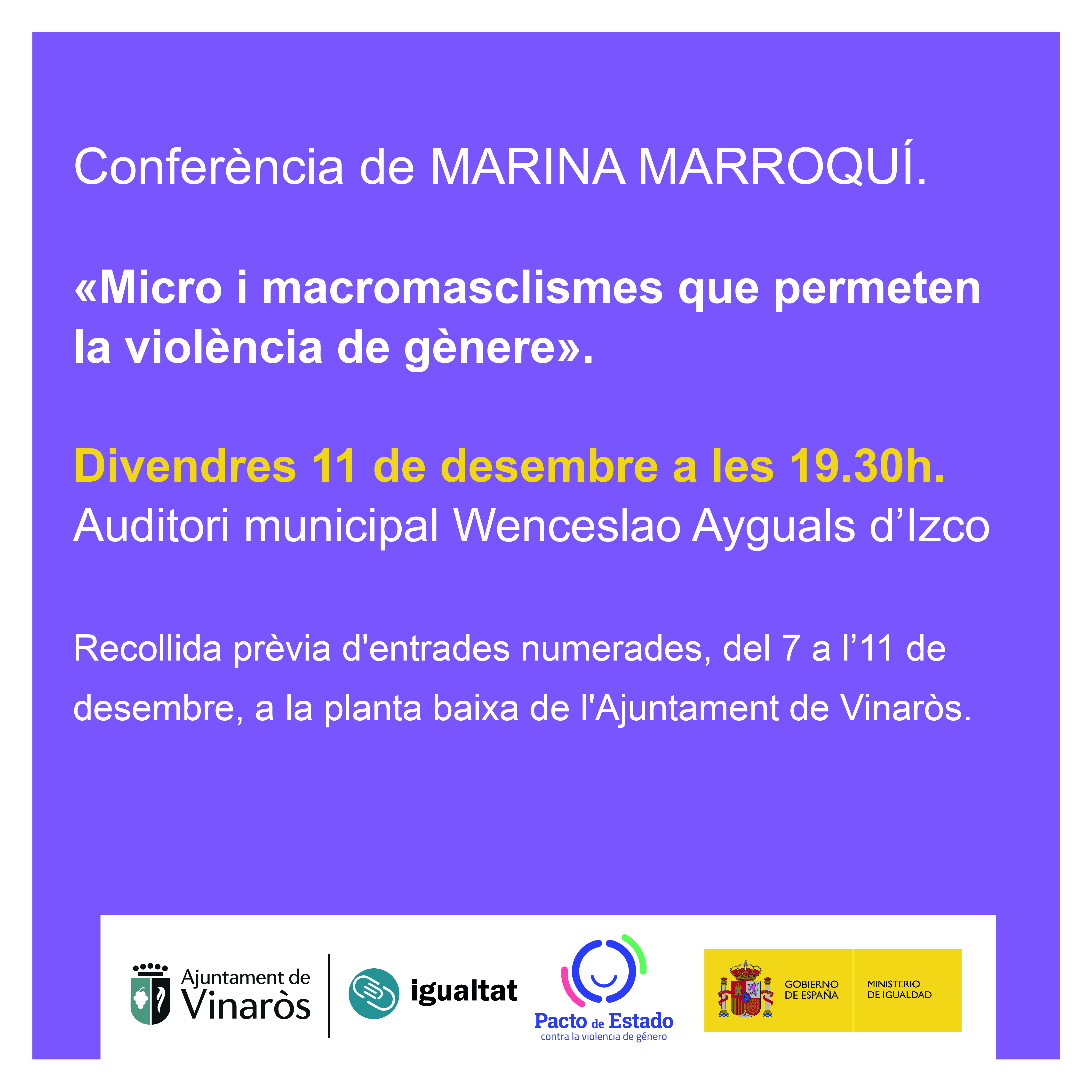 Conferencia-MARINA-MARROQUÍ
