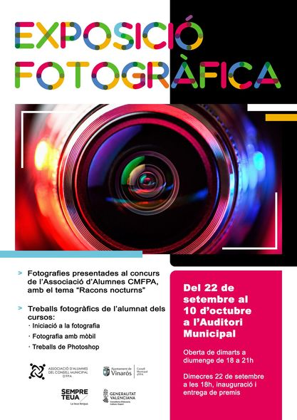 Exposicio-fotografica