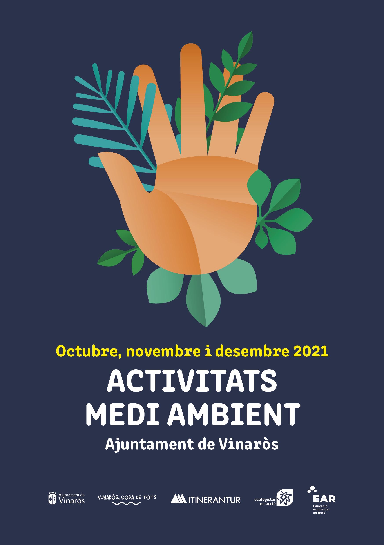 Activitats-medi-ambient