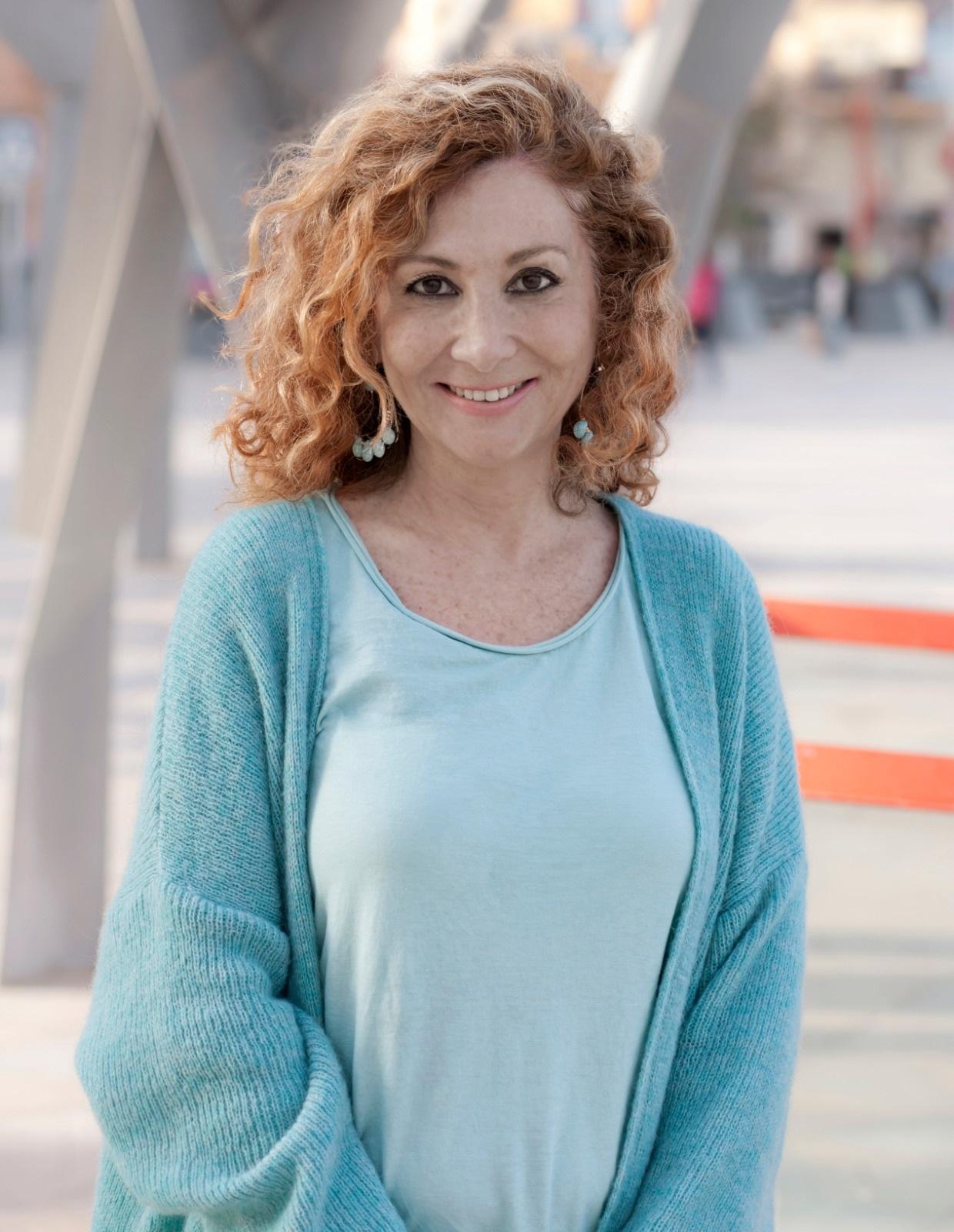 Anna Fibla