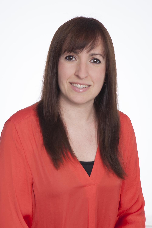Carla Miralles Castella