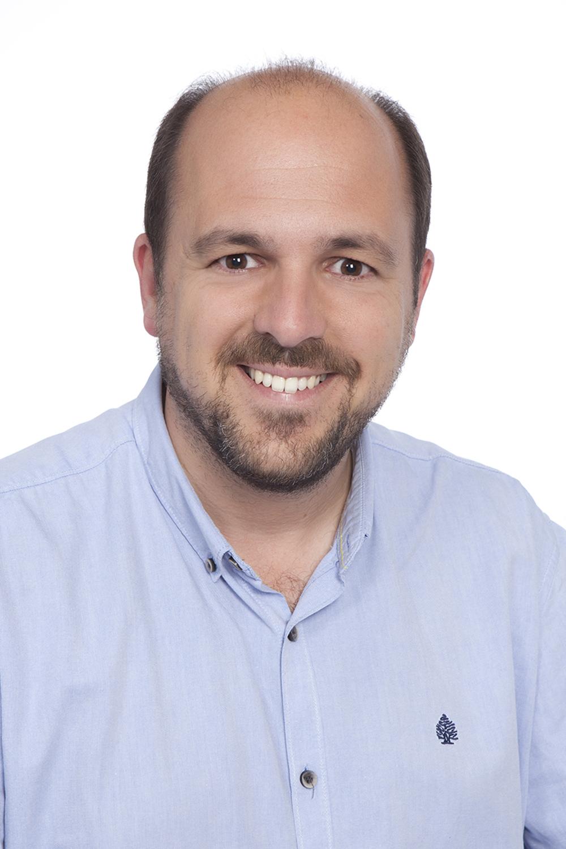Luis Gandía Querol