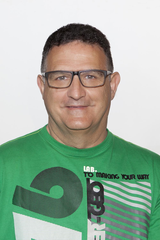 Manuel Celma Campanals