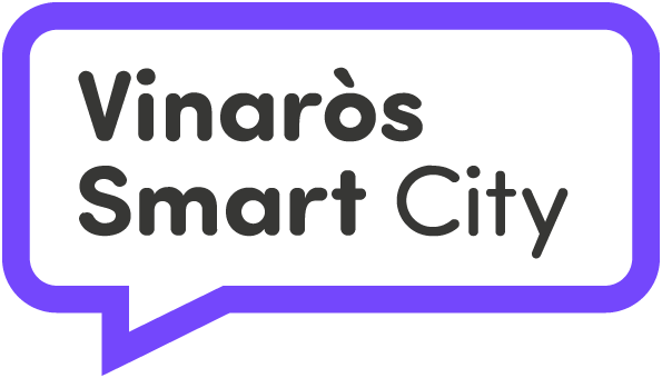 Smart City Vinaros