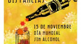 Dia-mundial-alcohol