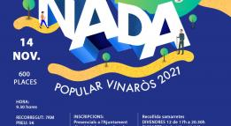 Caminada-2021-Vinaròs