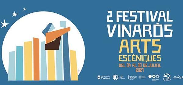 Vinaros-Arts-Festival