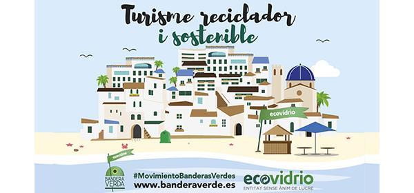 Ecovidre