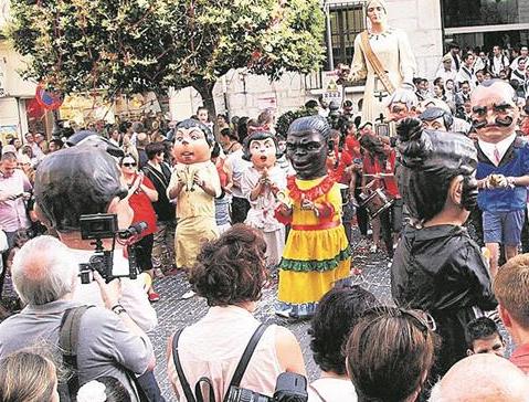 Se abre el concurso para la elección del cartel anunciador de la Feria y Fiestas de San Juan y San Pedro