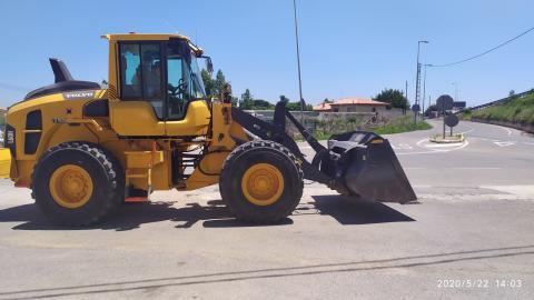 Vinaròs incorpora dos vehicles nous per al manteniment de les platges