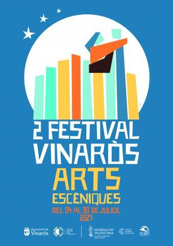 Festival-vinaros-arts-esceniques-2021