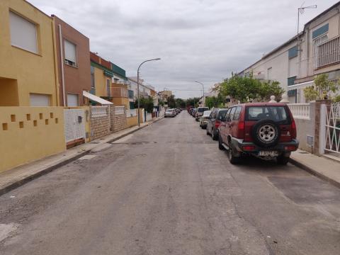 reparacio-asfalt-vinaros