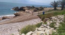 accesos-playas