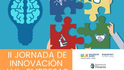 II-Jornada-de-Innovación-Universidad-Empresa-2020