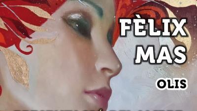 Exposicio-Felix-Mas