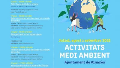 Agenda-medi-ambient