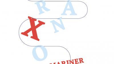 Ranxo-mariner