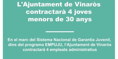 Contractacio-ajuntament-vinaros