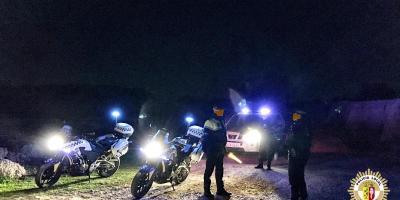 Policia-local-vinaros