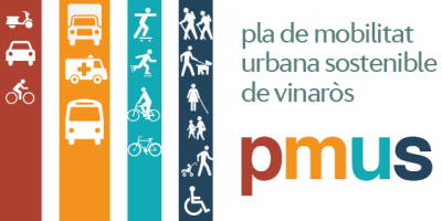 Pla-mobilitat-sostenible
